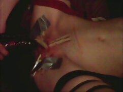 Rubia deliciosa de curvas perfectas se masturba frente a porno gratis mexicanas calientes la cámara