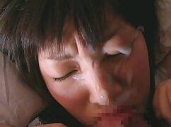 Padre sentó a su hija sobre su polla tias mexicanas calientes erecta en posición de vaquera