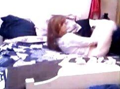 Una esbelta morena preciosa mexicanas calientes follando lució su cuerpo desnudo ante la cámara