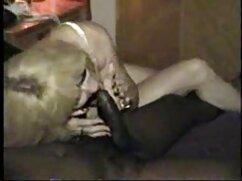 Anal profundo sexo mexicano caliente con una hermosa morena en un hermoso porno