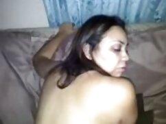 Negrito en la cara de su madrastra metió mujeres mexicanas calientes el pene blanco de su hijo entre los labios