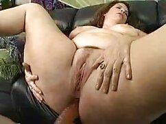 Tía y su mejor amiga se tragan la videos porno mexicanas calientes polla circuncidada de un afortunado