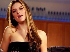 En videos porno mexicanas calientes la biblioteca, las lesbianas se lamen los sacerdotes y las gorras.