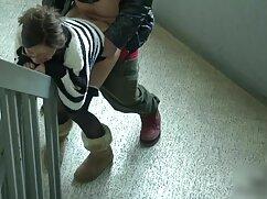 Espectacular sexo de lesbianas xnxx mexicanas calientes de cuerpos delgados